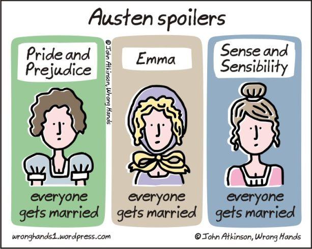 austen-spoilers