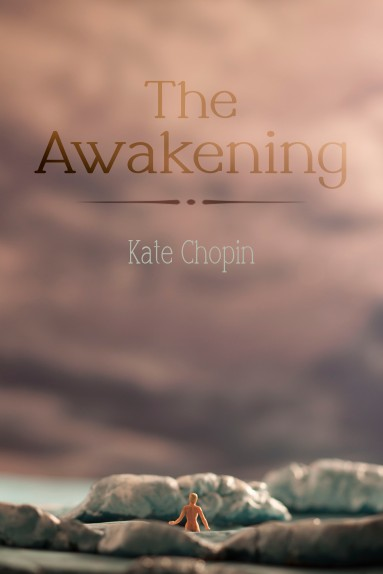 awakening book cover-jennifer nichole wells