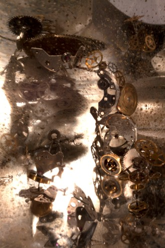 gears-jennifer nichole wells