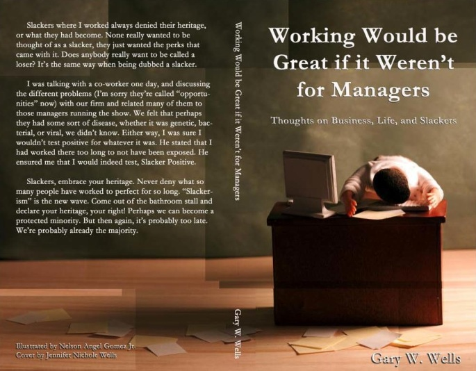 wwbg book cover-jennifer nichole wells