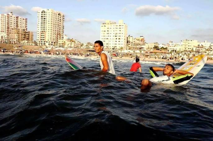 Photo by Mahmoud 'Moody' Al-Riyashi