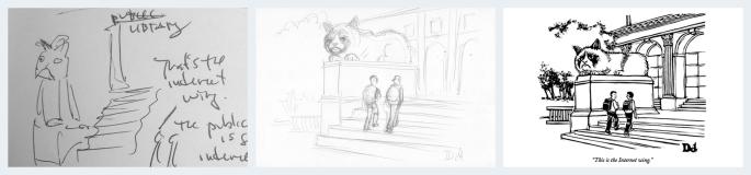 Drew-Dernavich-Panel-Internet-Wing