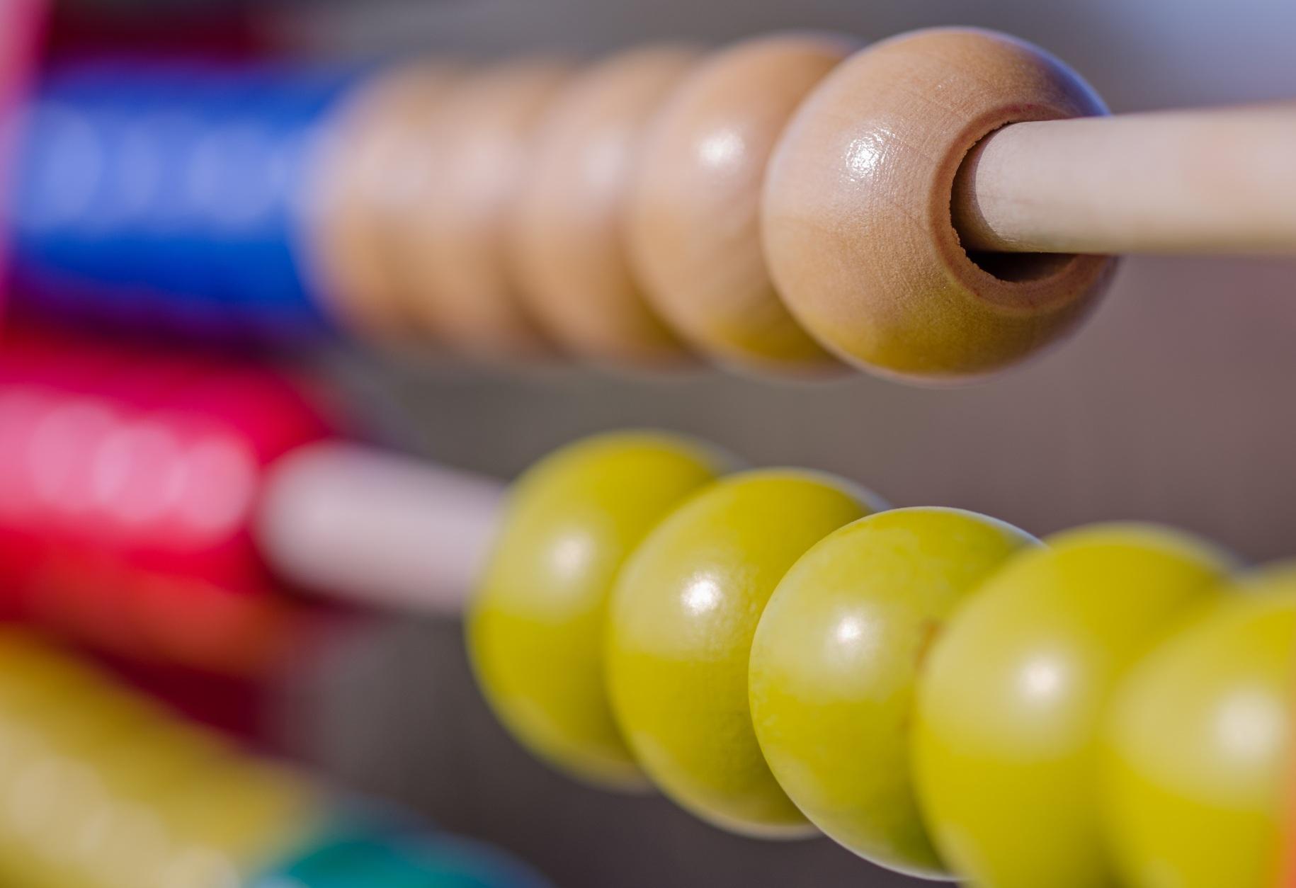 abacus-1069213 (cc0)