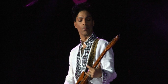 Prince cropped