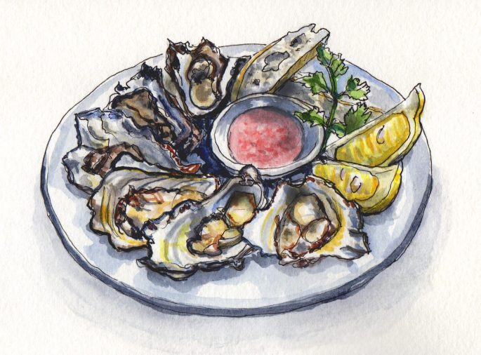Doodlewash 12-oysters-on-the-half-shell1