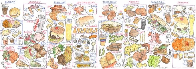 holiday-meals-sm Matthew Midgley