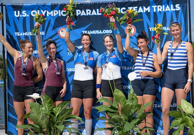 "Photo via Meghan O'Leary, ""Once and Always an Olympian"""