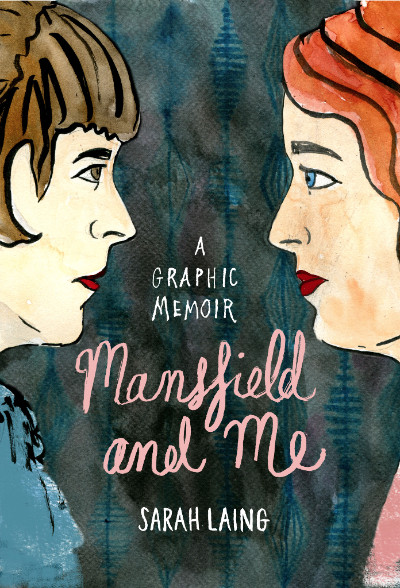 mansfield-and-me-cover