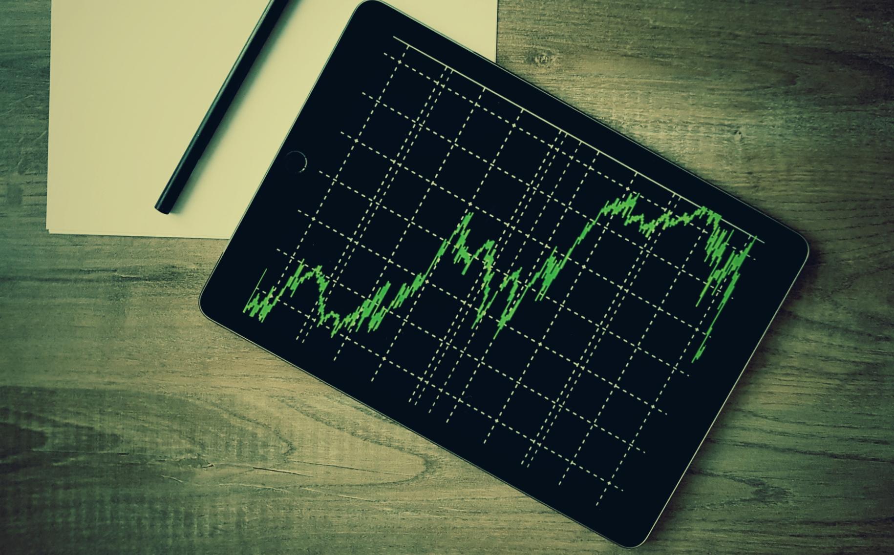 statistics-featured-image