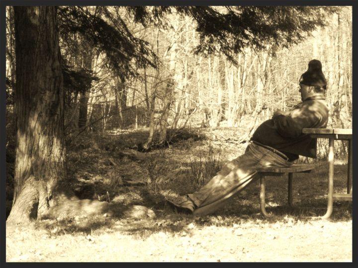 story of shadow on solitude by claro m recto Noté 00/5 retrouvez shadow and solitude, a play in one act (classic reprint) et des millions de livres en stock sur amazonfr achetez neuf ou d'occasion.