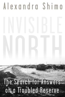 invisible-north