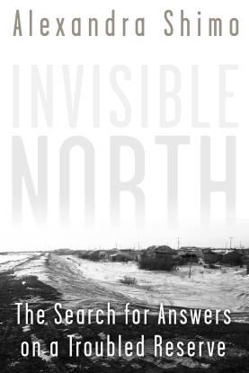 invisible-north