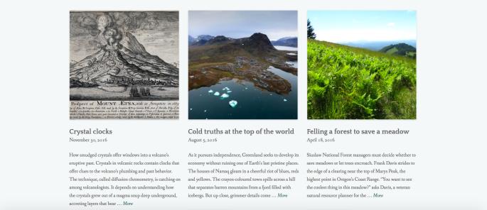 julia-rosen_featured-stories