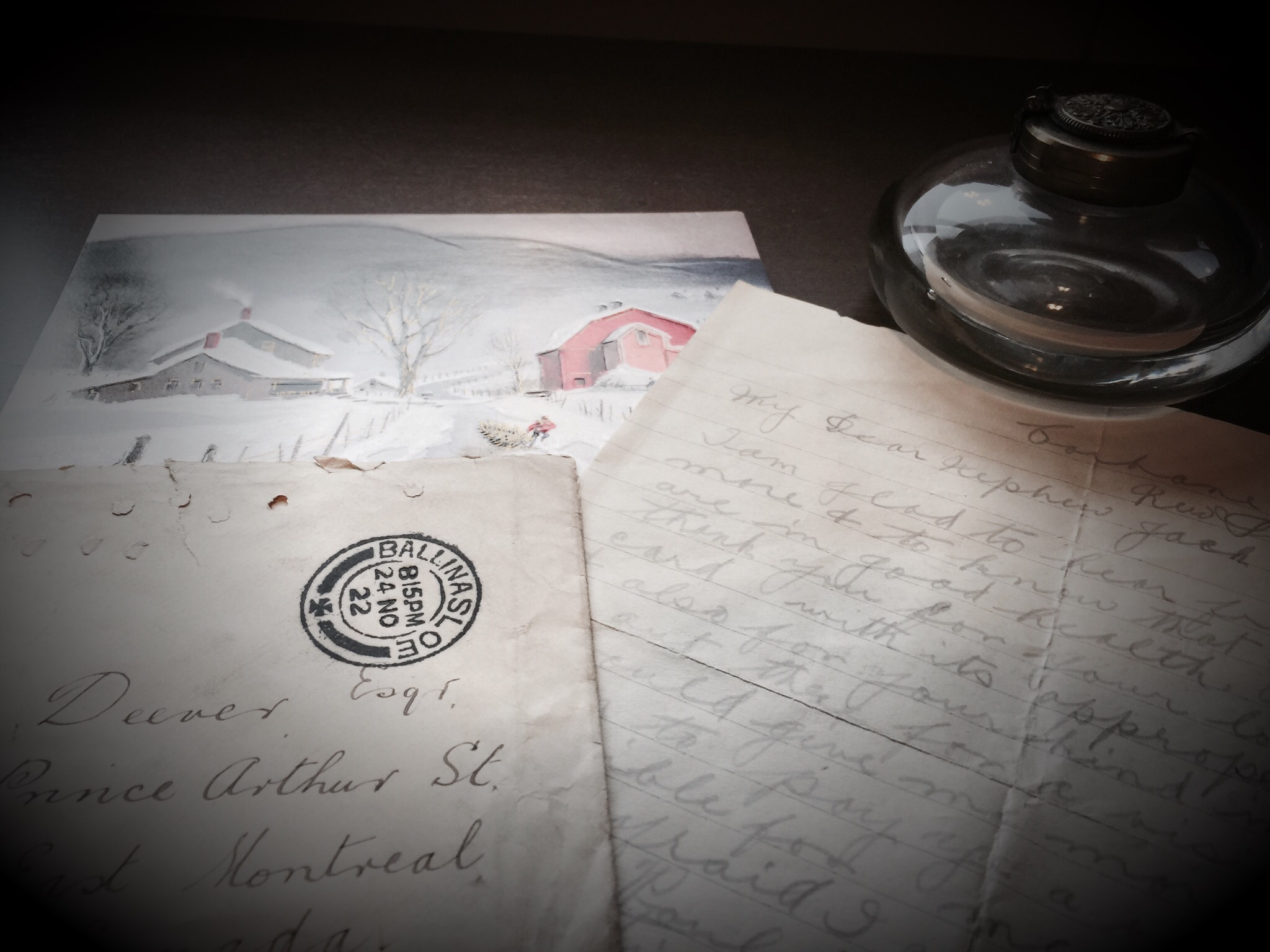 Back To Your Roots Blogging About Genealogy And Family History Discover