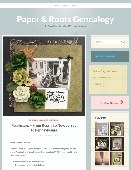 paper-roots-genealogy