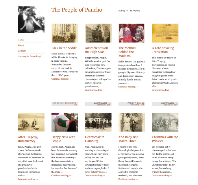 the-people-of-pancho