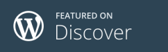 WP-Discover