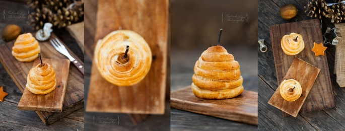 Five Food Photography Tips from Cooking Without Limits