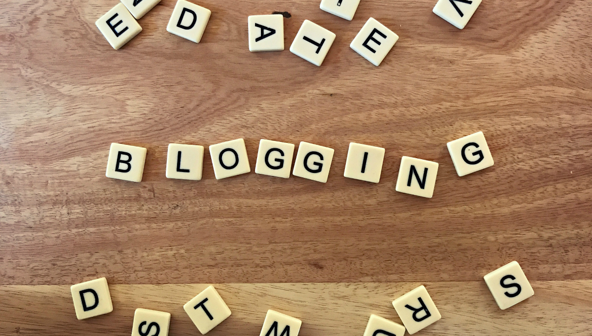 The Seven Habits of Highly Effective Bloggers