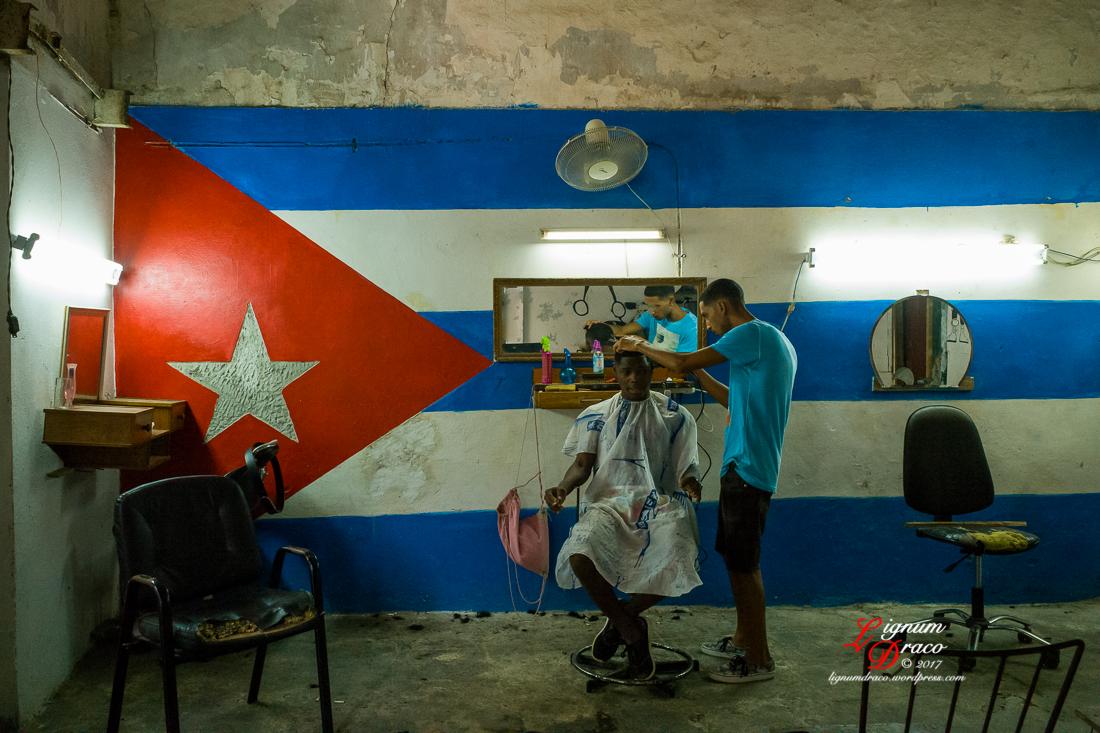 """Havana"" Good Time"