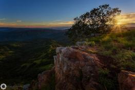 Monteseel, Kwazulu-Natal, South Africa, by Andrew Harvard