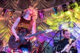 Samantha Fish rocks out in Kansas City, from Blues Insights