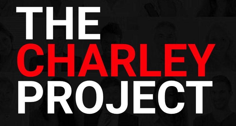 The Charley Project