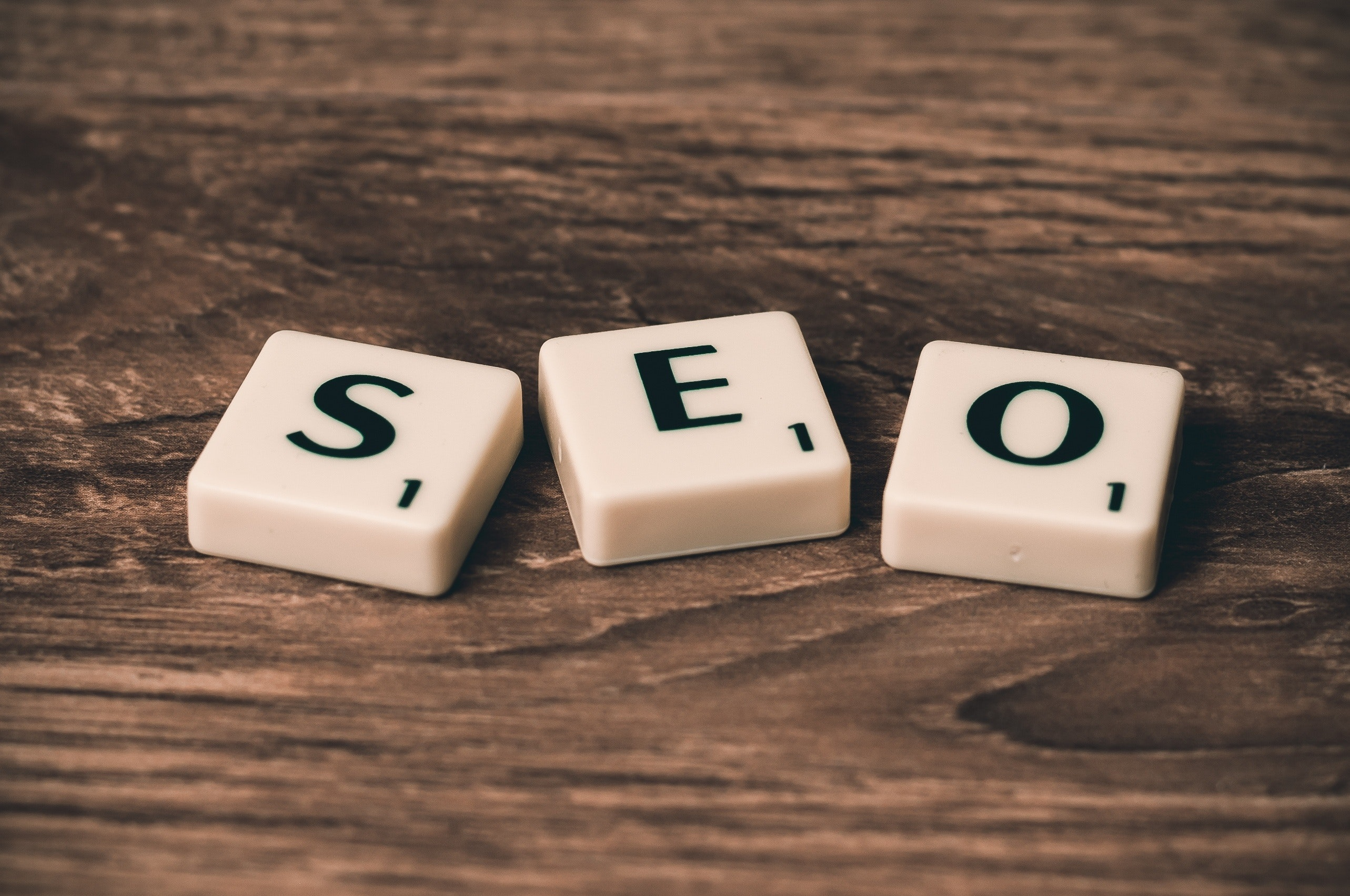 SEO Basics: To Grow Your Site's Traffic, Make It More Visible