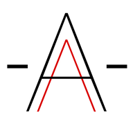 architectural-afterlife-new-logo-2017-02
