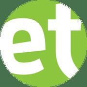 cropped-ET-circle-logo-1