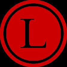 longreads-logo-sm-rgb