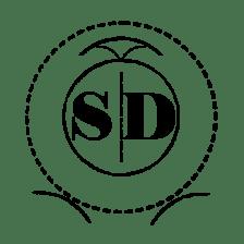 sundog-logo