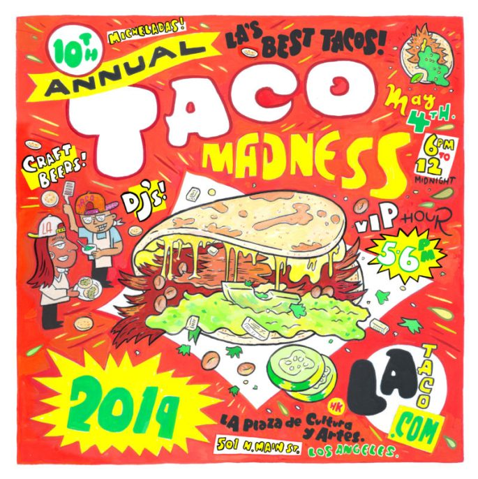 taco-madness-2019-flyer-update-2500px-800x802